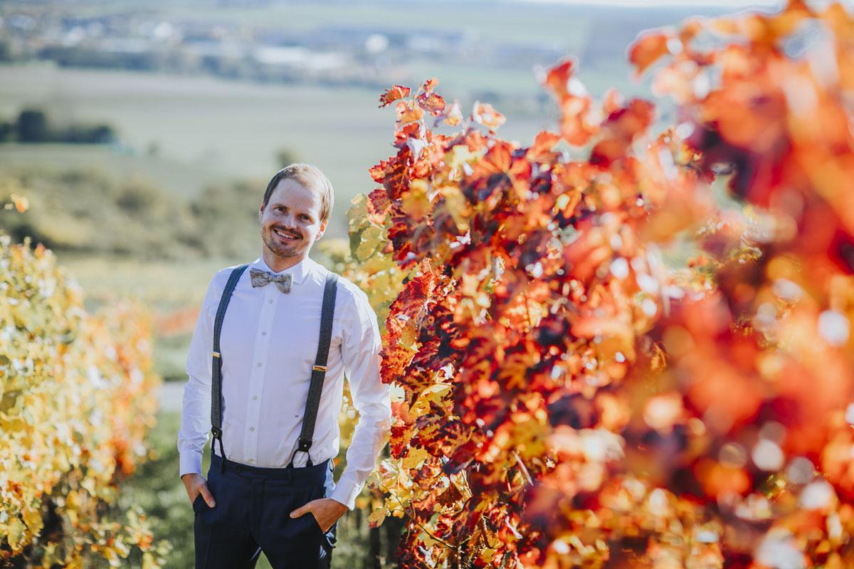 Caro + Chris | Herbstliche Hochzeit auf Hof Herzberg - Fotografin Guelten Hamidanoglu Koeln Hochzeiten Hochzeitsfotos  231