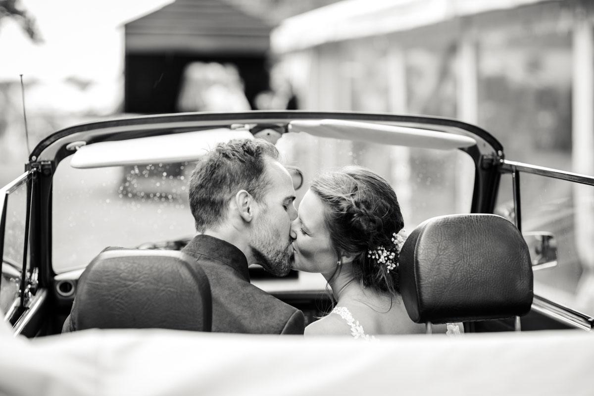 Silke + Clemens | Freie Trauung auf Gut Hohenholz - Fotografin Guelten Hamidanoglu Koeln Hochzeiten Hochzeitsfotos  233