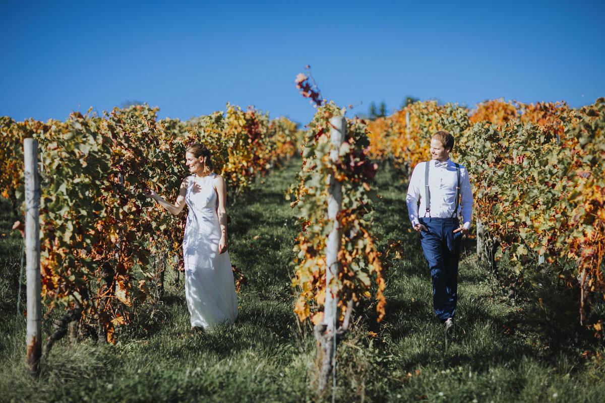 Caro + Chris | Herbstliche Hochzeit auf Hof Herzberg - Fotografin Guelten Hamidanoglu Koeln Hochzeiten Hochzeitsfotos  236