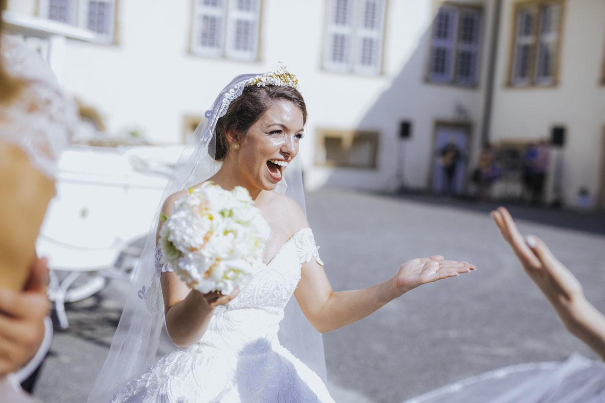 Patricia + Tom | Prinzessinnenhochzeit auf Ehreshoven - Fotografin Guelten Hamidanoglu Koeln Hochzeiten Hochzeitsfotos  237