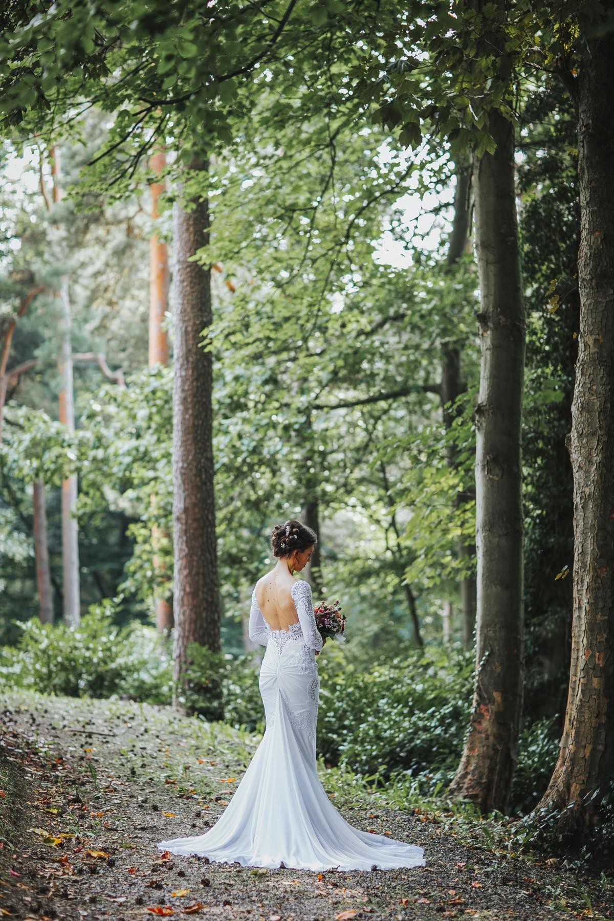 Alica+ Carsten | Freie Trauung im eigenen Garten - Fotografin Guelten Hamidanoglu Koeln Hochzeiten Hochzeitsfotos  243