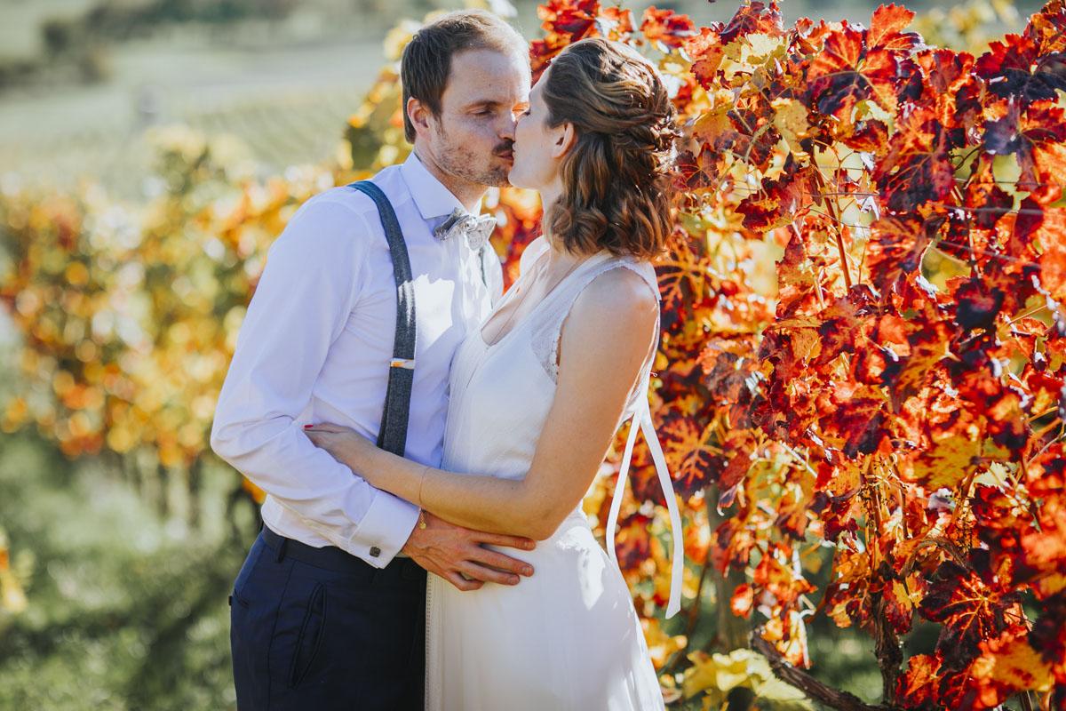 Caro + Chris | Herbstliche Hochzeit auf Hof Herzberg - Fotografin Guelten Hamidanoglu Koeln Hochzeiten Hochzeitsfotos  244