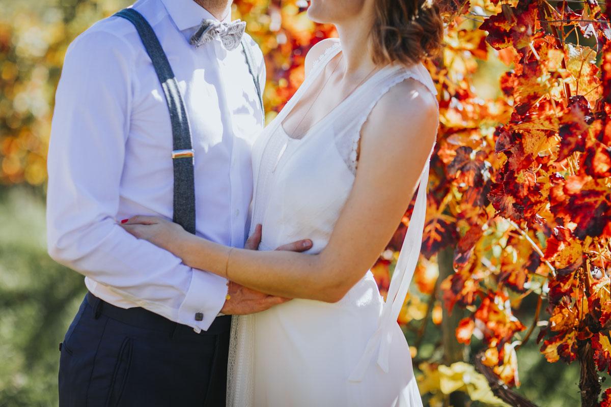 Caro + Chris | Herbstliche Hochzeit auf Hof Herzberg - Fotografin Guelten Hamidanoglu Koeln Hochzeiten Hochzeitsfotos  245