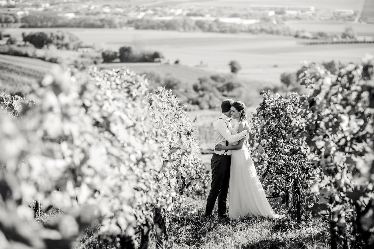 Caro + Chris | Herbstliche Hochzeit auf Hof Herzberg - Fotografin Guelten Hamidanoglu Koeln Hochzeiten Hochzeitsfotos  252