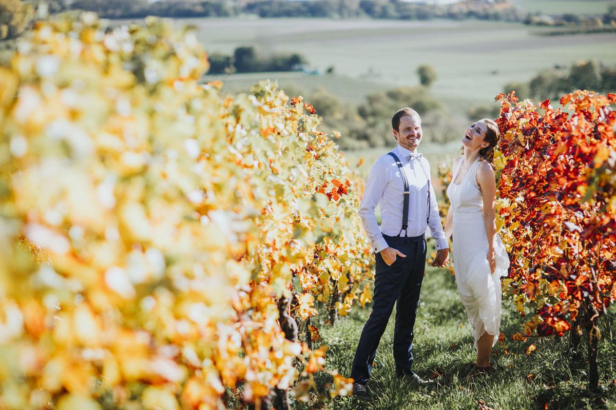Caro + Chris | Herbstliche Hochzeit auf Hof Herzberg - Fotografin Guelten Hamidanoglu Koeln Hochzeiten Hochzeitsfotos  253