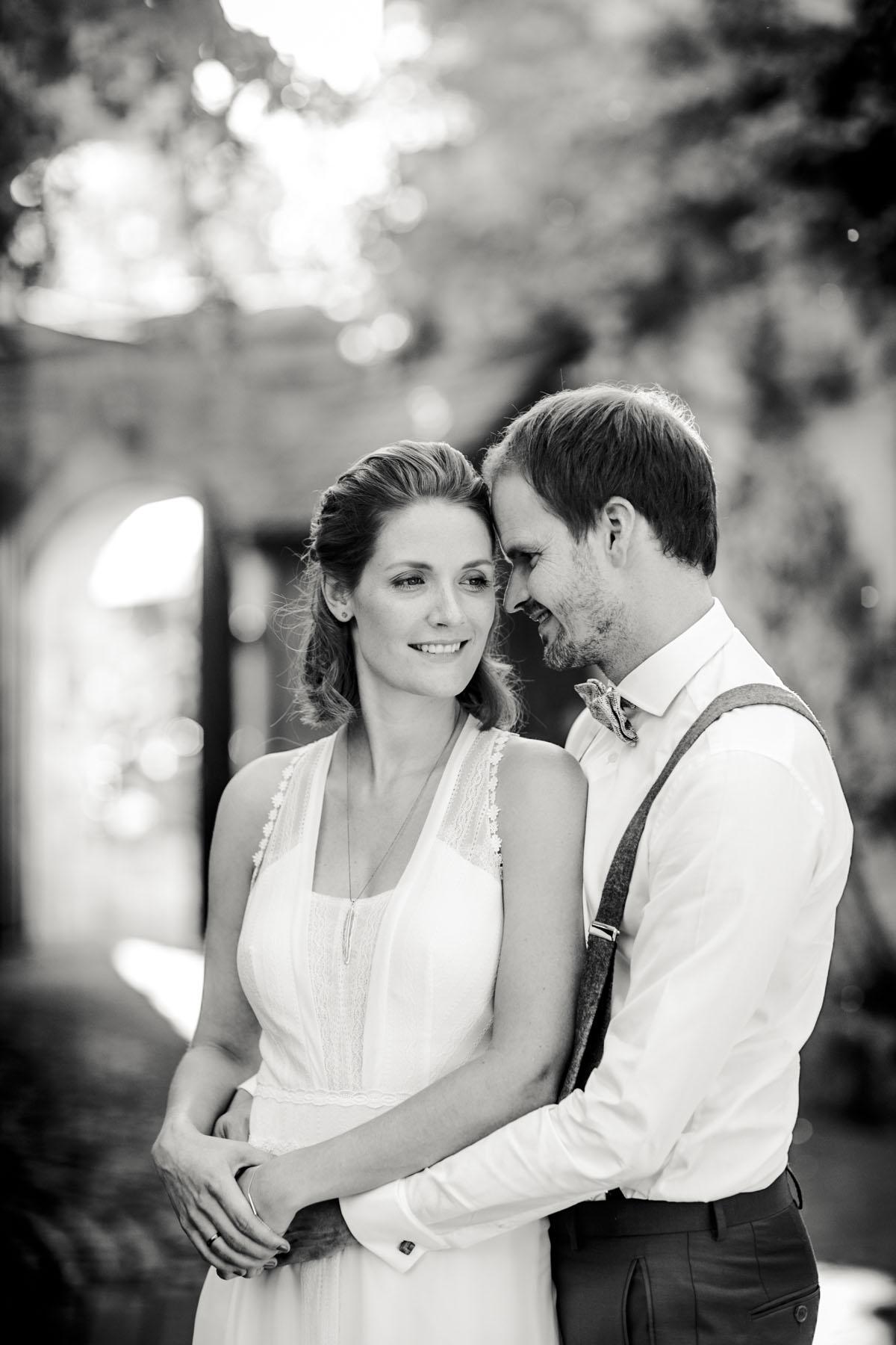 Caro + Chris | Herbstliche Hochzeit auf Hof Herzberg - Fotografin Guelten Hamidanoglu Koeln Hochzeiten Hochzeitsfotos  264