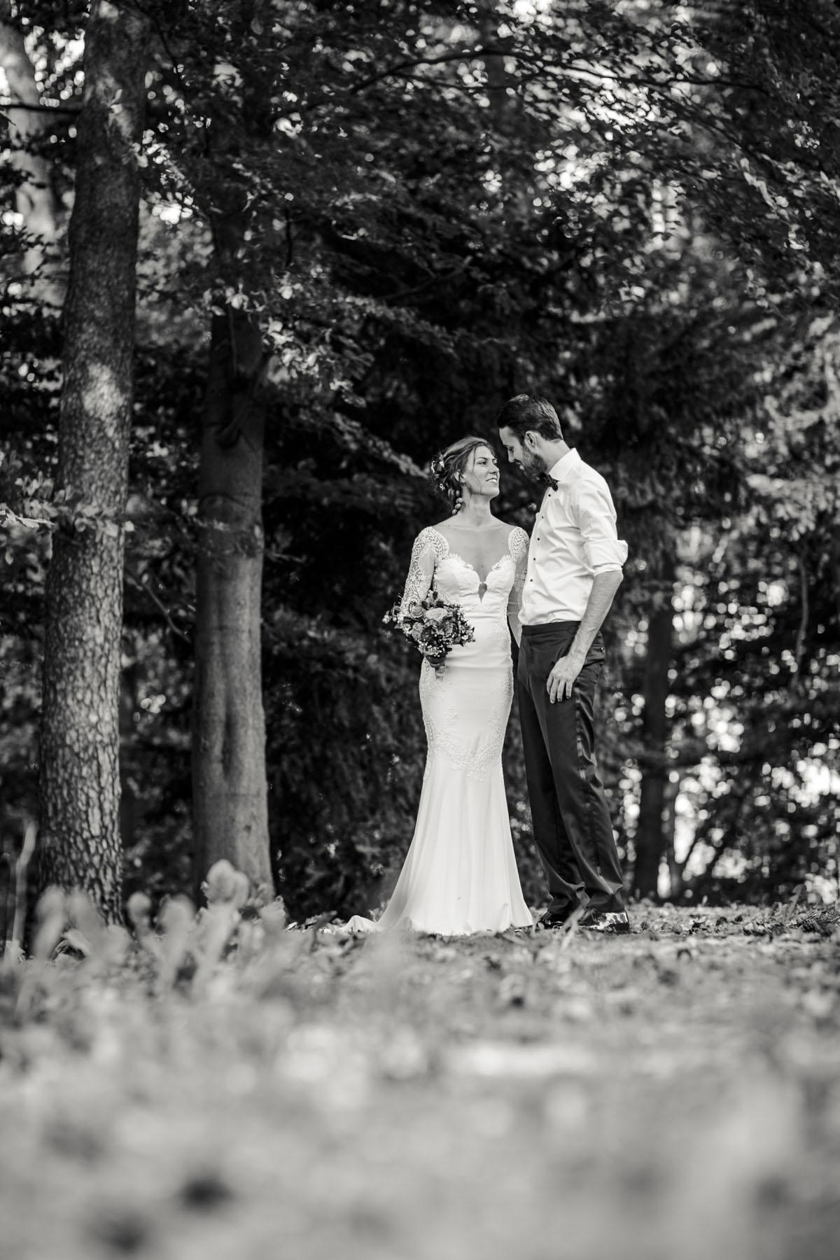 Alica+ Carsten | Freie Trauung im eigenen Garten - Fotografin Guelten Hamidanoglu Koeln Hochzeiten Hochzeitsfotos  266