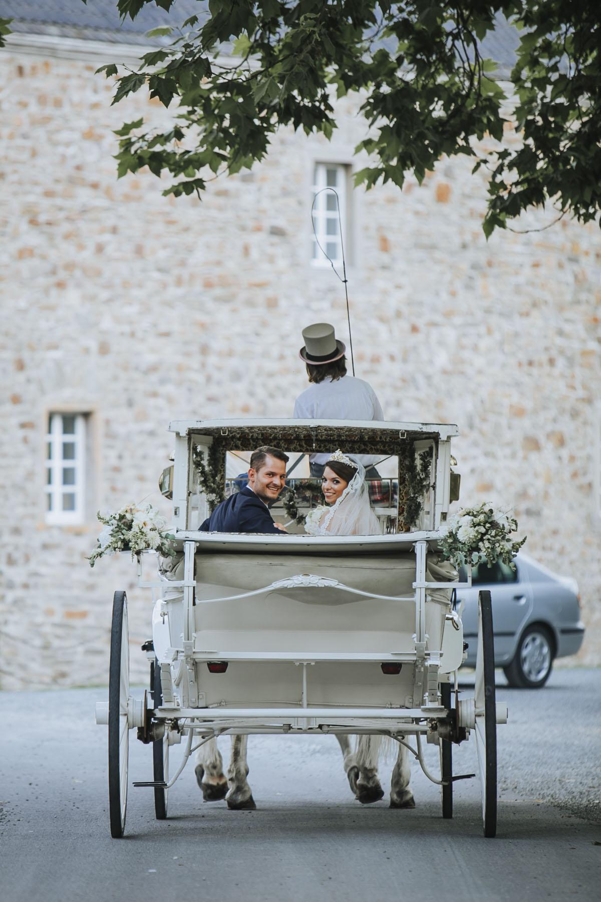 Patricia + Tom | Prinzessinnenhochzeit auf Ehreshoven - Fotografin Guelten Hamidanoglu Koeln Hochzeiten Hochzeitsfotos  269 1