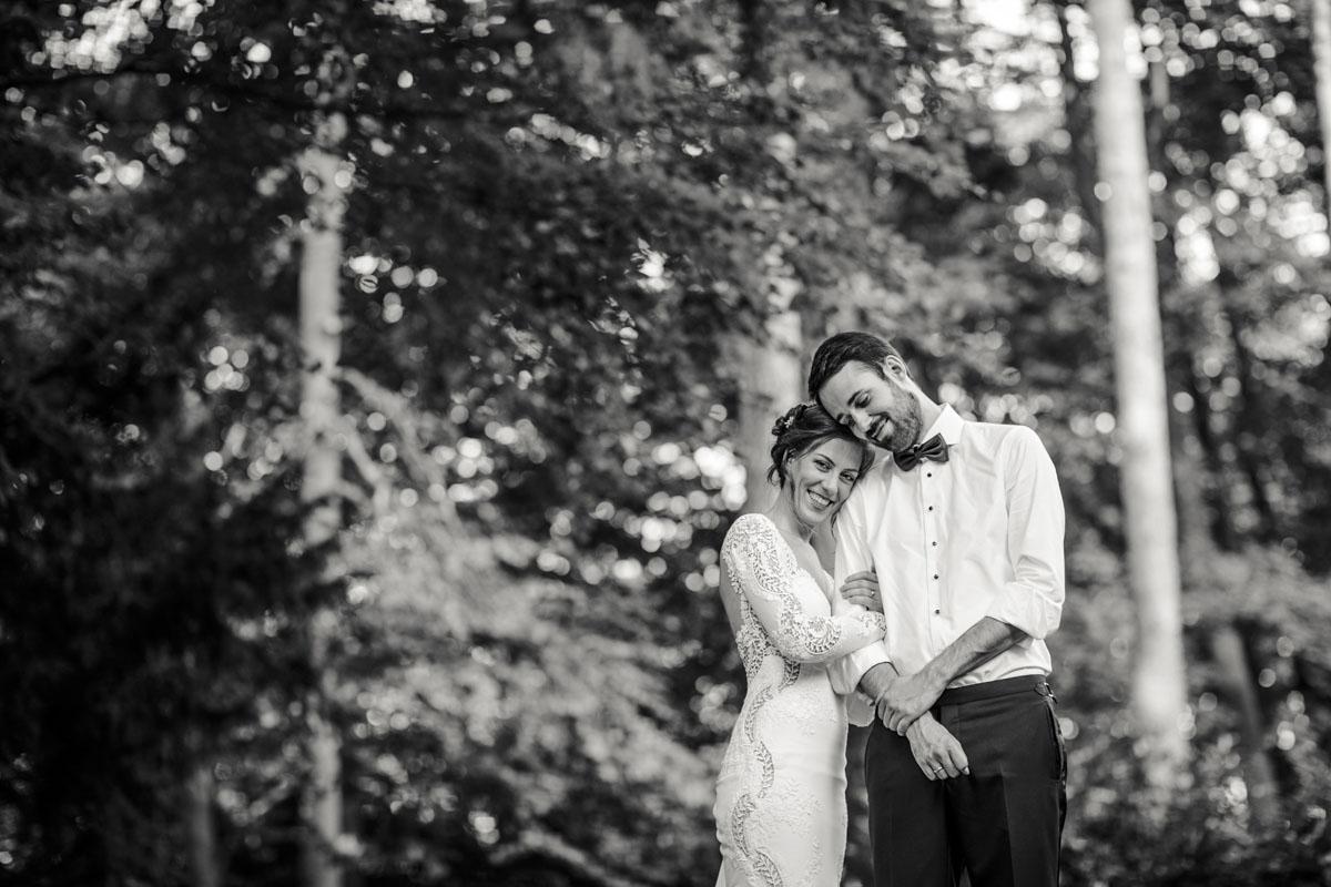 Alica+ Carsten | Freie Trauung im eigenen Garten - Fotografin Guelten Hamidanoglu Koeln Hochzeiten Hochzeitsfotos  270