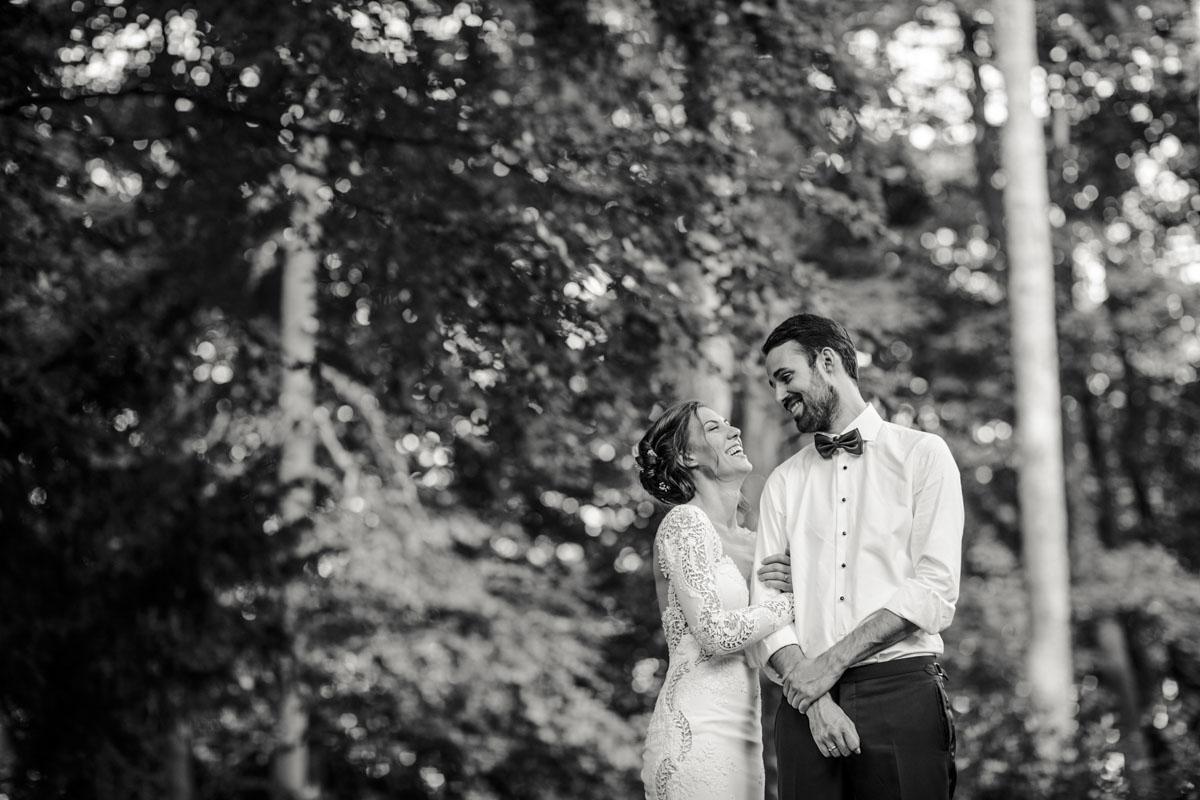 Alica+ Carsten | Freie Trauung im eigenen Garten - Fotografin Guelten Hamidanoglu Koeln Hochzeiten Hochzeitsfotos  274