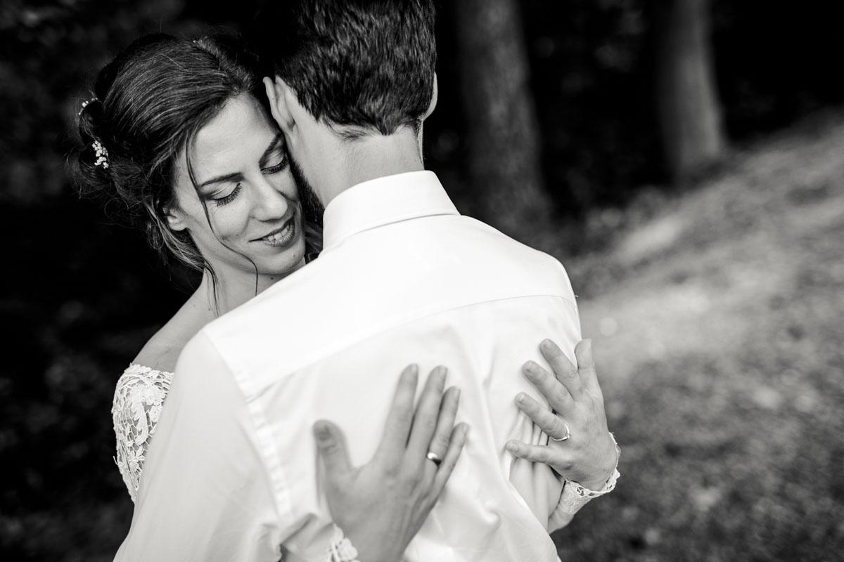 Alica+ Carsten | Freie Trauung im eigenen Garten - Fotografin Guelten Hamidanoglu Koeln Hochzeiten Hochzeitsfotos  281