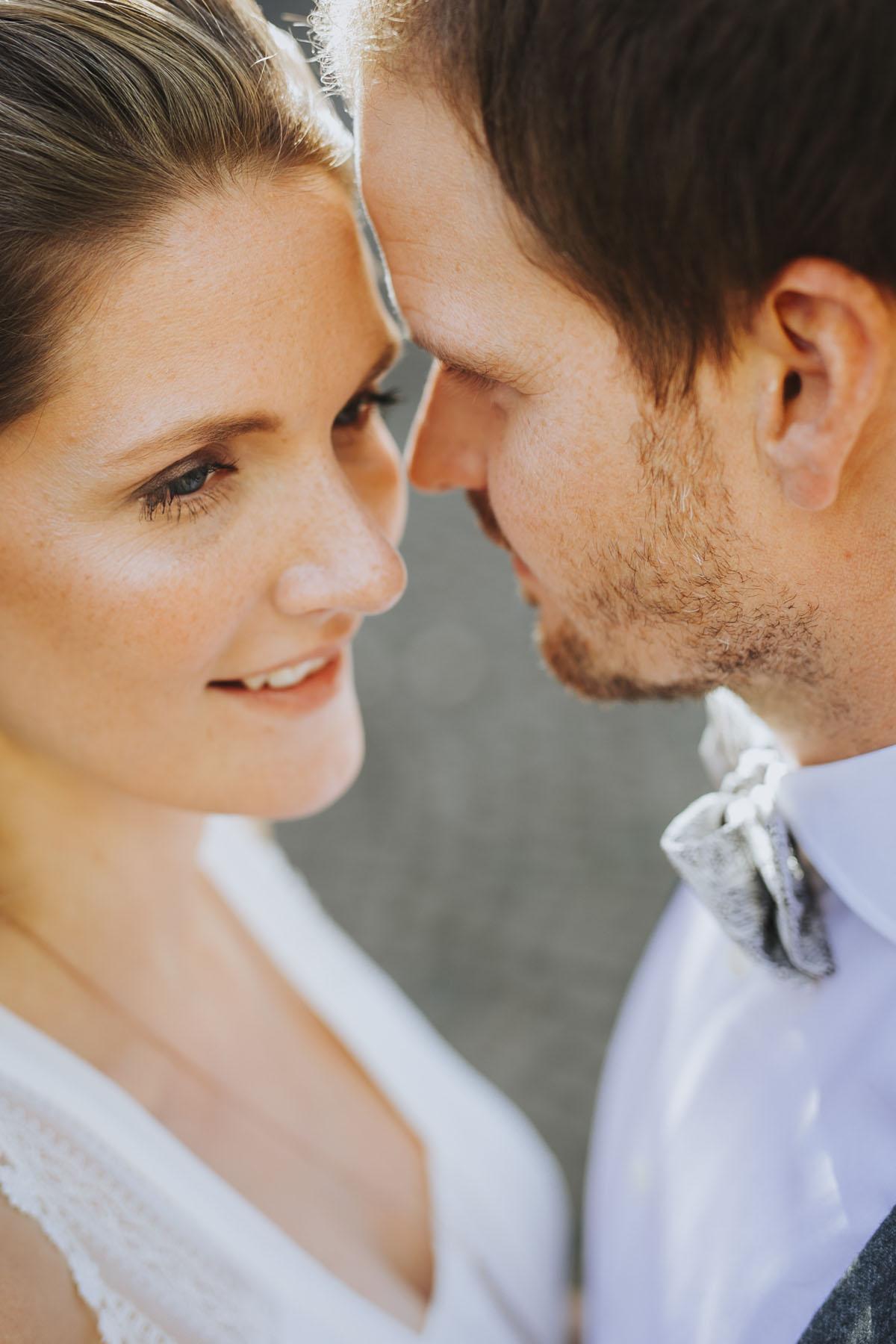 Caro + Chris | Herbstliche Hochzeit auf Hof Herzberg - Fotografin Guelten Hamidanoglu Koeln Hochzeiten Hochzeitsfotos  288