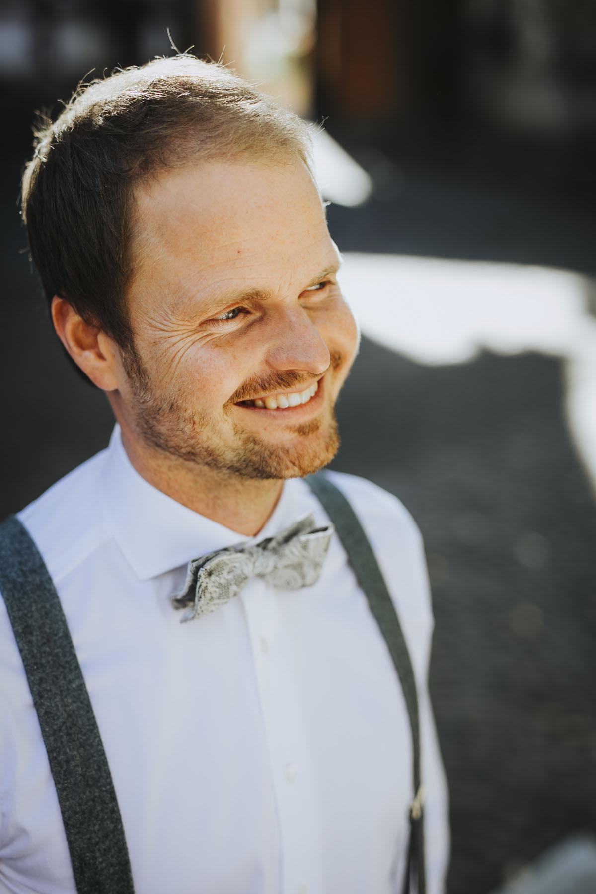 Caro + Chris | Herbstliche Hochzeit auf Hof Herzberg - Fotografin Guelten Hamidanoglu Koeln Hochzeiten Hochzeitsfotos  294
