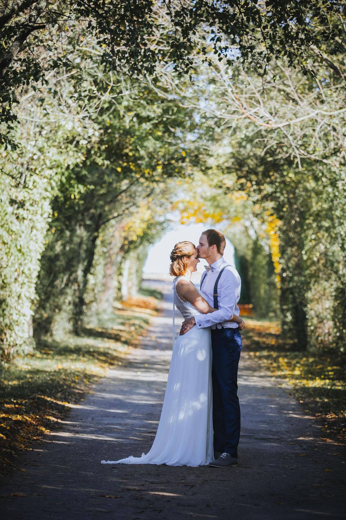 Caro + Chris | Herbstliche Hochzeit auf Hof Herzberg - Fotografin Guelten Hamidanoglu Koeln Hochzeiten Hochzeitsfotos  309