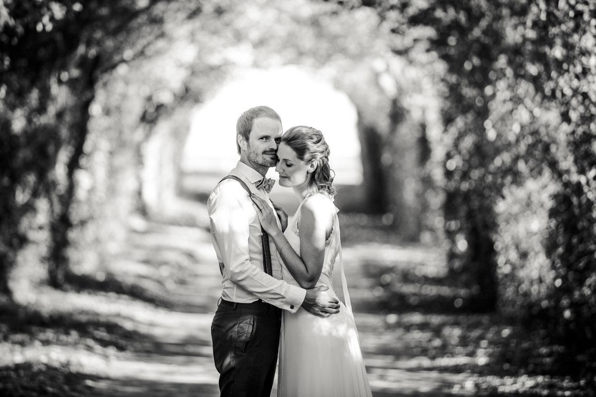 Caro + Chris | Herbstliche Hochzeit auf Hof Herzberg - Fotografin Guelten Hamidanoglu Koeln Hochzeiten Hochzeitsfotos  313