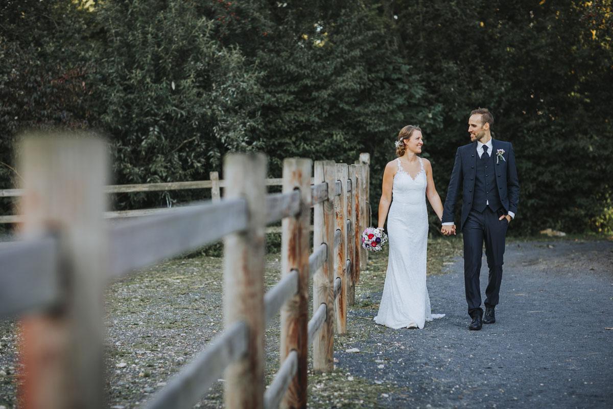 Silke + Clemens | Freie Trauung auf Gut Hohenholz - Fotografin Guelten Hamidanoglu Koeln Hochzeiten Hochzeitsfotos  315
