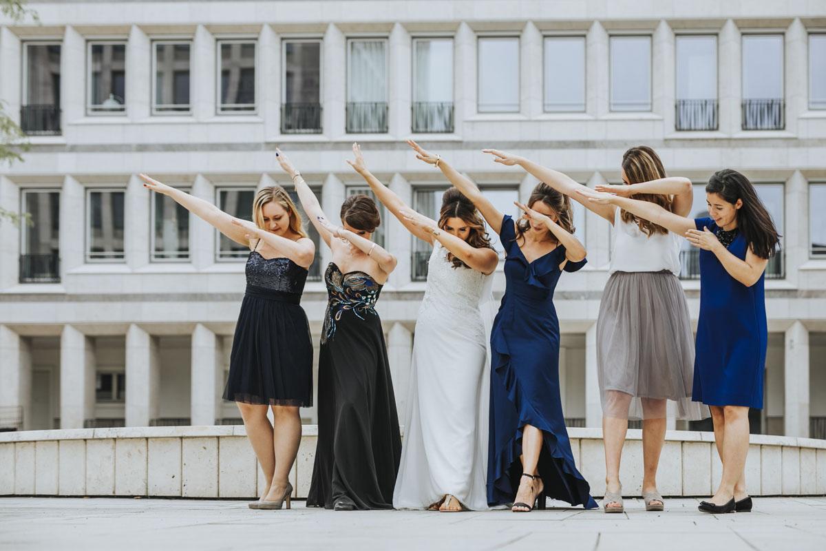 Janine+ Boris | Wir überraschen unsere Hochzeitsgäste mit dem bauwerk in Köln - Fotografin Guelten Hamidanoglu Koeln Hochzeiten Hochzeitsfotos  316