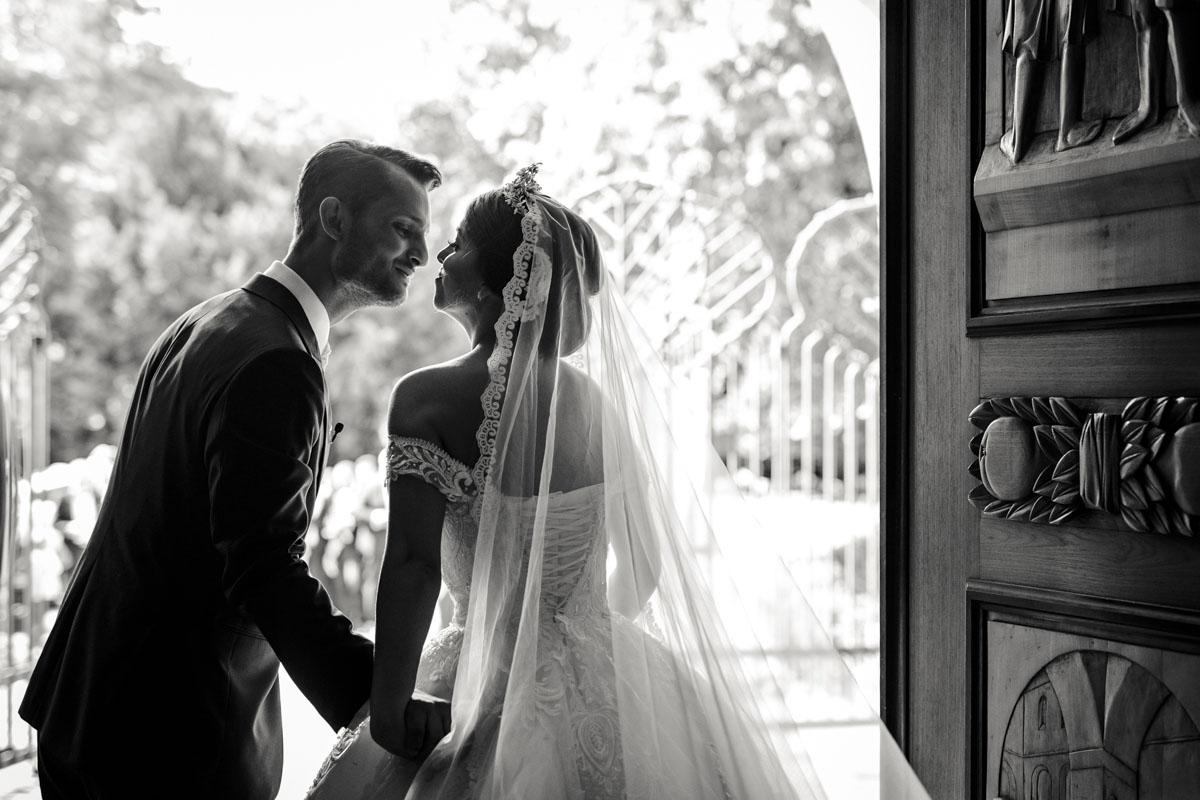 Patricia + Tom | Prinzessinnenhochzeit auf Ehreshoven - Fotografin Guelten Hamidanoglu Koeln Hochzeiten Hochzeitsfotos  317