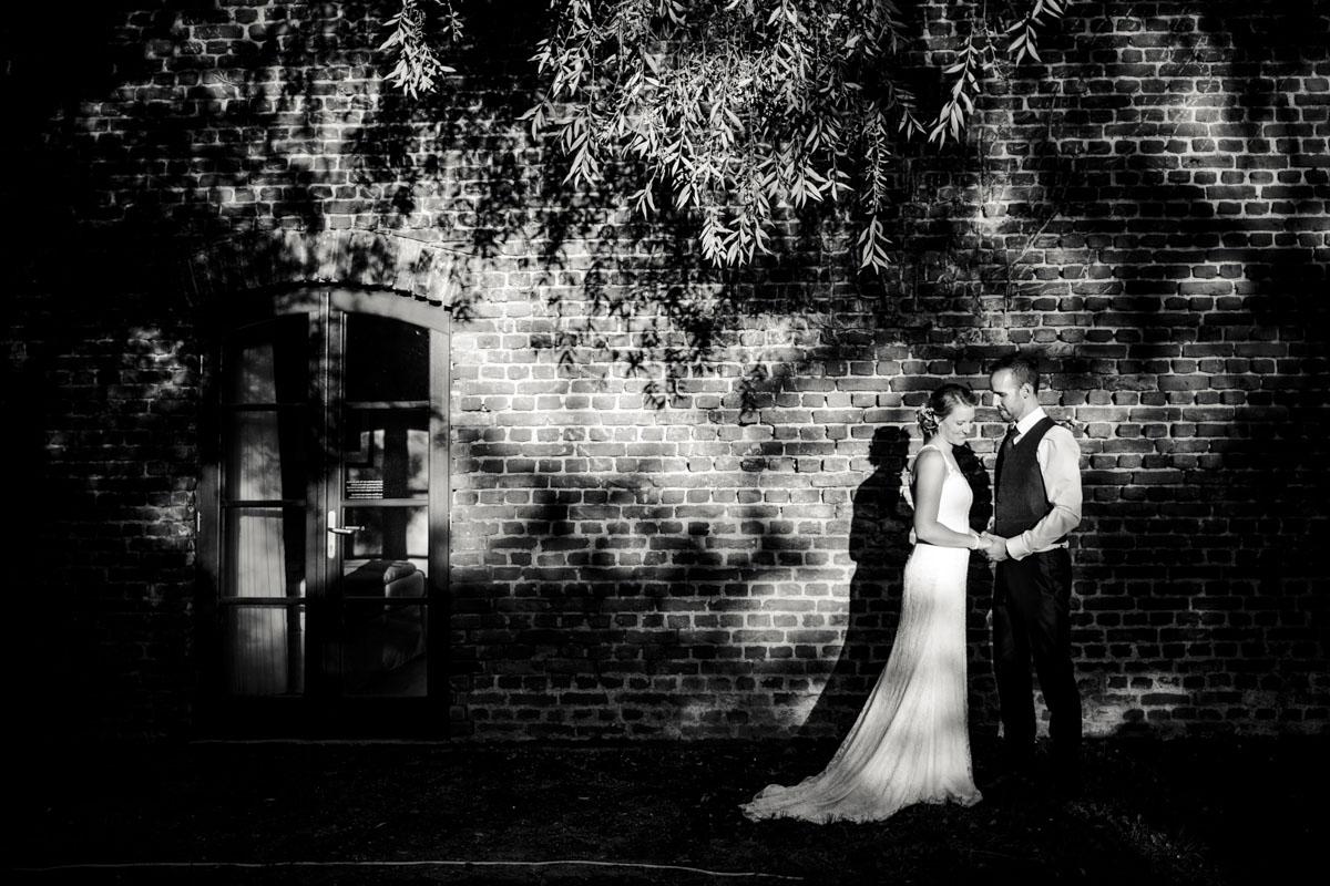 Silke + Clemens | Freie Trauung auf Gut Hohenholz - Fotografin Guelten Hamidanoglu Koeln Hochzeiten Hochzeitsfotos  319 1