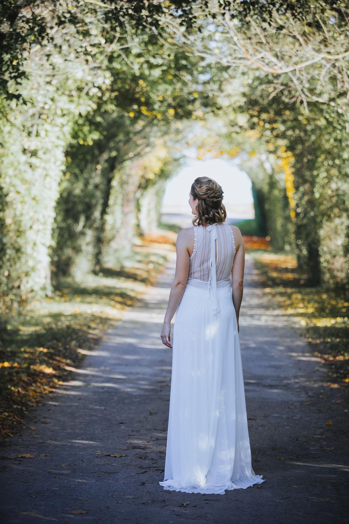 Caro + Chris | Herbstliche Hochzeit auf Hof Herzberg - Fotografin Guelten Hamidanoglu Koeln Hochzeiten Hochzeitsfotos  319