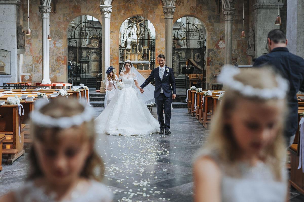 Patricia + Tom | Prinzessinnenhochzeit auf Ehreshoven - Fotografin Guelten Hamidanoglu Koeln Hochzeiten Hochzeitsfotos  324
