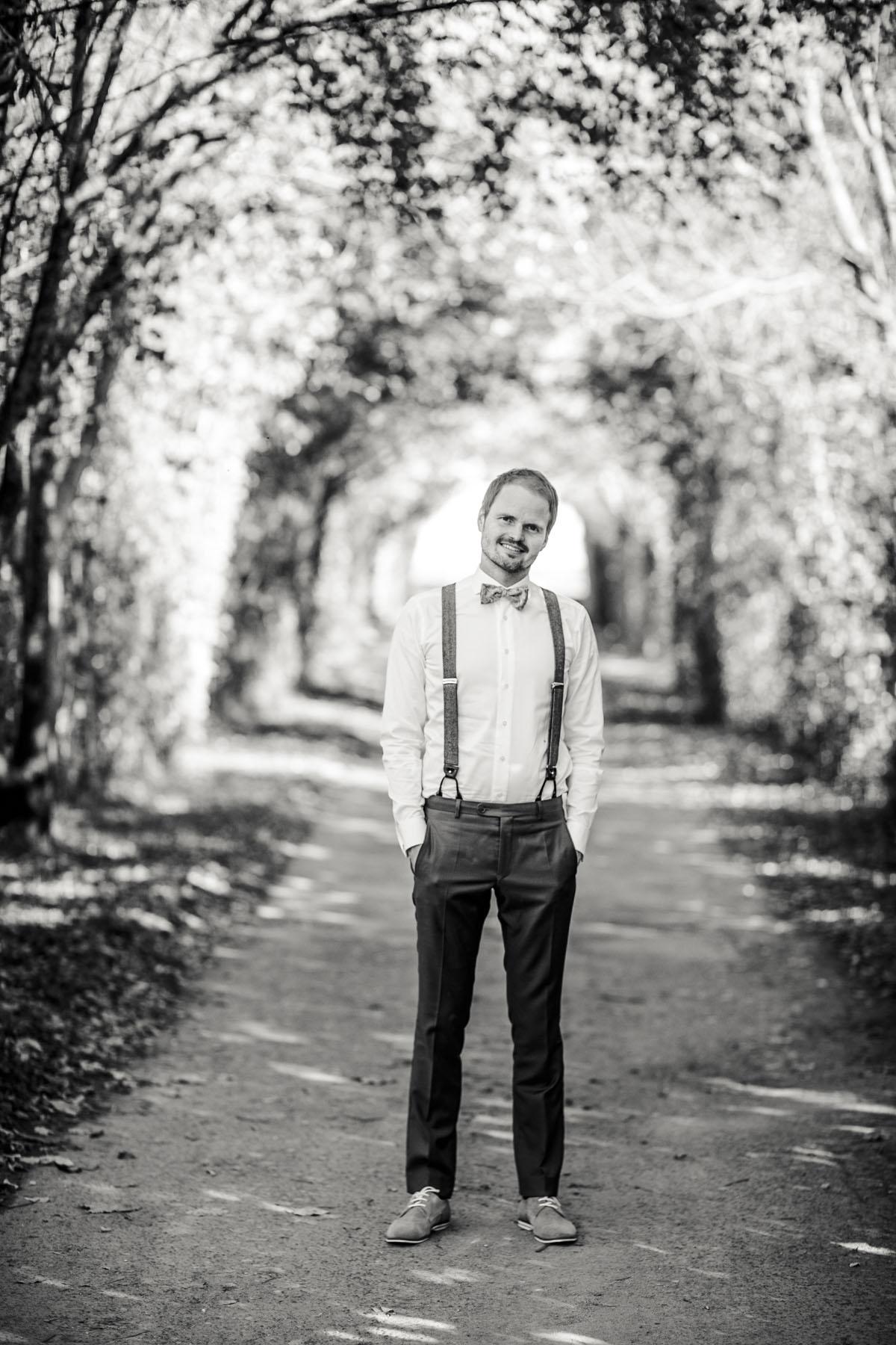 Caro + Chris | Herbstliche Hochzeit auf Hof Herzberg - Fotografin Guelten Hamidanoglu Koeln Hochzeiten Hochzeitsfotos  325