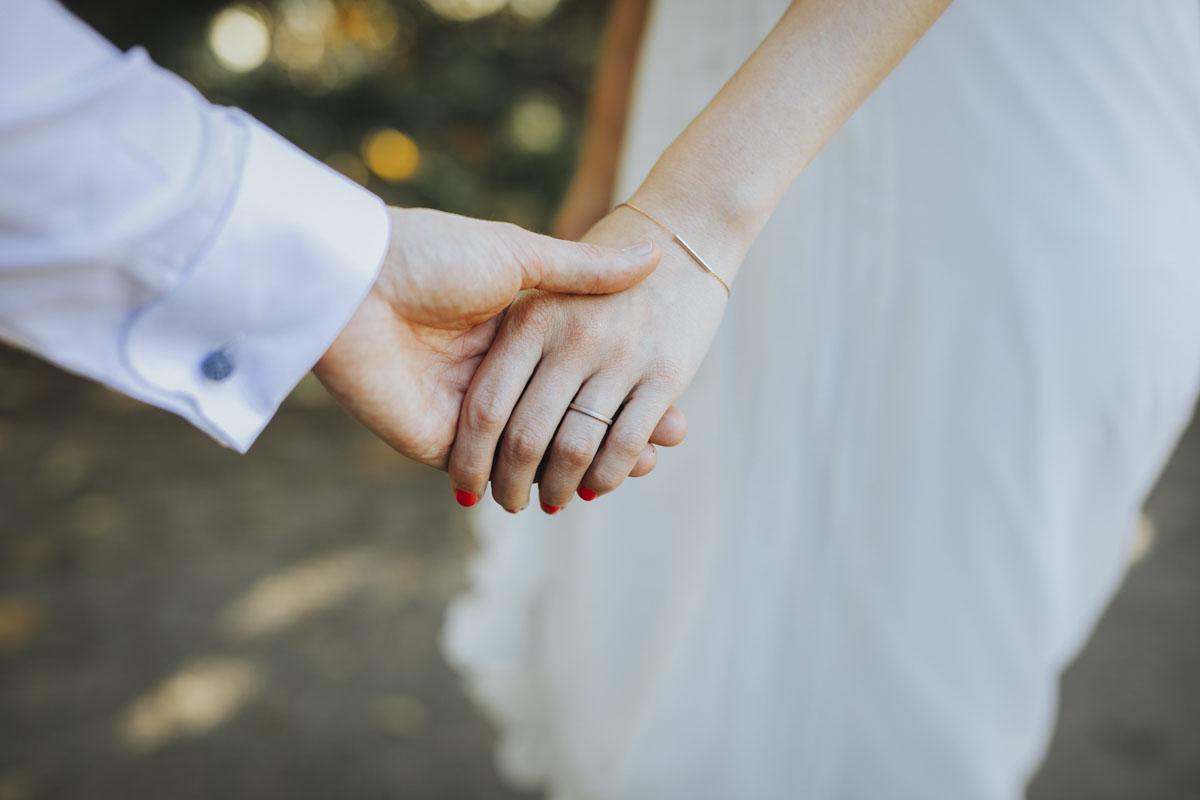 Caro + Chris | Herbstliche Hochzeit auf Hof Herzberg - Fotografin Guelten Hamidanoglu Koeln Hochzeiten Hochzeitsfotos  327