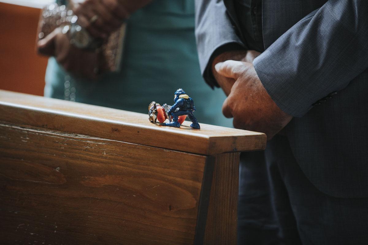 Patricia + Tom | Prinzessinnenhochzeit auf Ehreshoven - Fotografin Guelten Hamidanoglu Koeln Hochzeiten Hochzeitsfotos  335 1