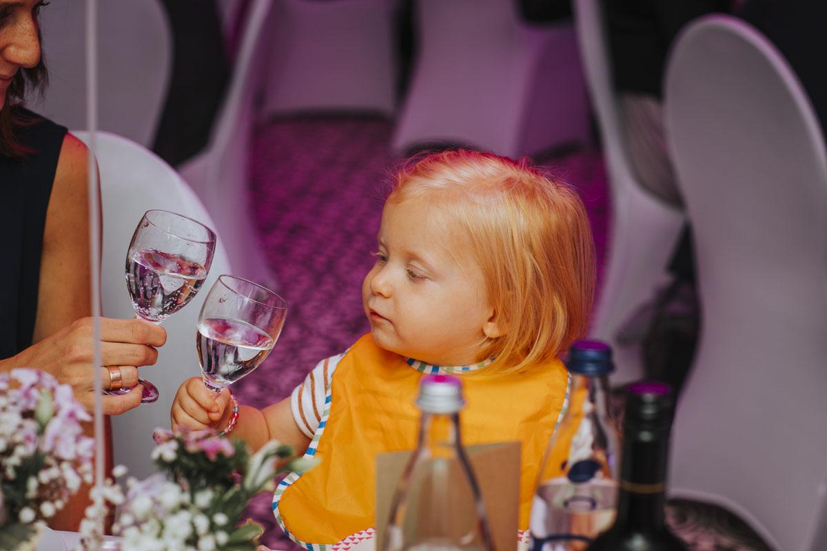 Silke + Clemens | Freie Trauung auf Gut Hohenholz - Fotografin Guelten Hamidanoglu Koeln Hochzeiten Hochzeitsfotos  337