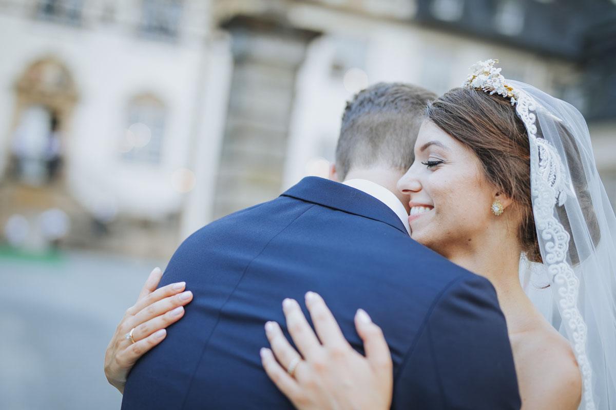 Patricia + Tom | Prinzessinnenhochzeit auf Ehreshoven - Fotografin Guelten Hamidanoglu Koeln Hochzeiten Hochzeitsfotos  34 1