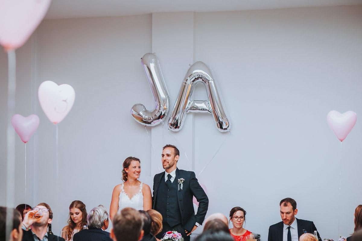 Silke + Clemens | Freie Trauung auf Gut Hohenholz - Fotografin Guelten Hamidanoglu Koeln Hochzeiten Hochzeitsfotos  342