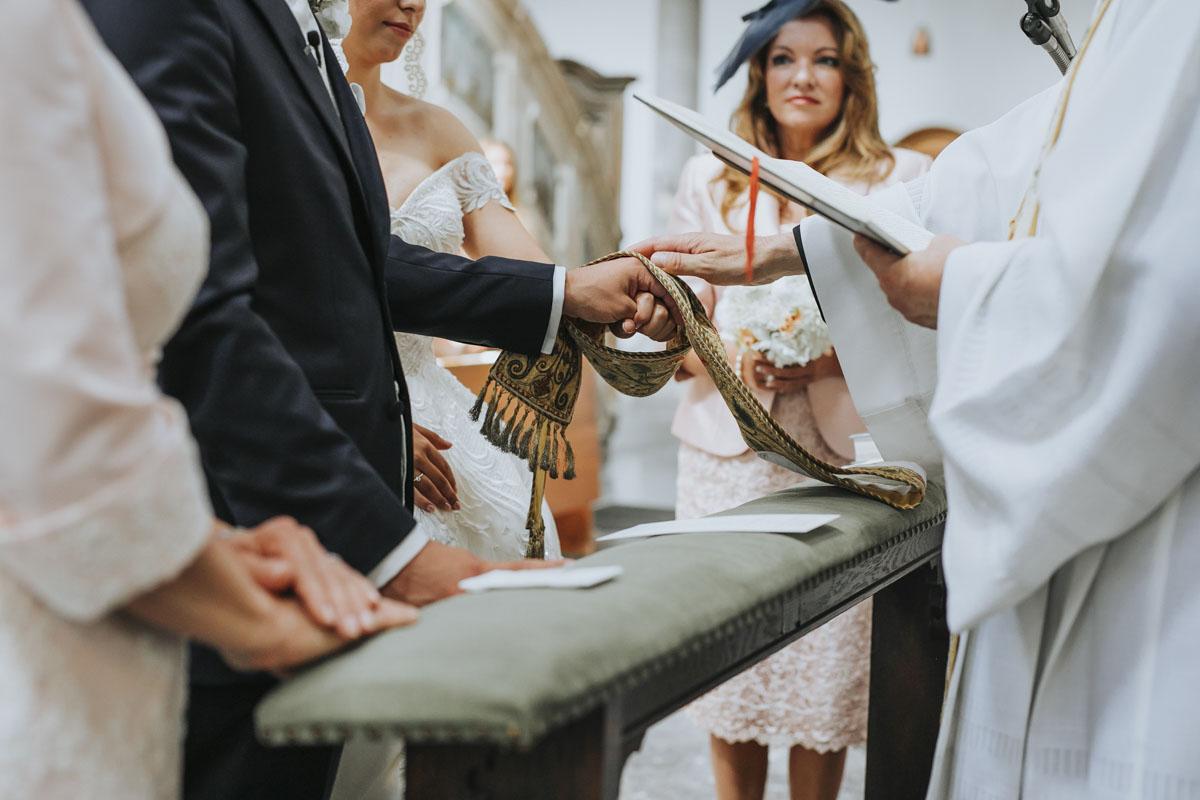 Patricia + Tom | Prinzessinnenhochzeit auf Ehreshoven - Fotografin Guelten Hamidanoglu Koeln Hochzeiten Hochzeitsfotos  350 1