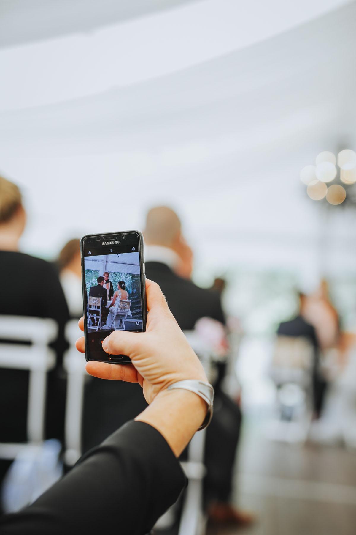 Silke + Clemens | Freie Trauung auf Gut Hohenholz - Fotografin Guelten Hamidanoglu Koeln Hochzeiten Hochzeitsfotos  36