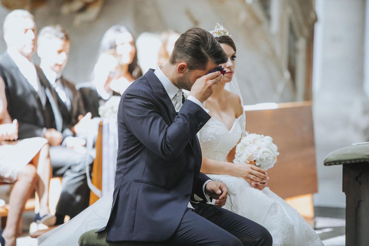 Patricia + Tom | Prinzessinnenhochzeit auf Ehreshoven - Fotografin Guelten Hamidanoglu Koeln Hochzeiten Hochzeitsfotos  366