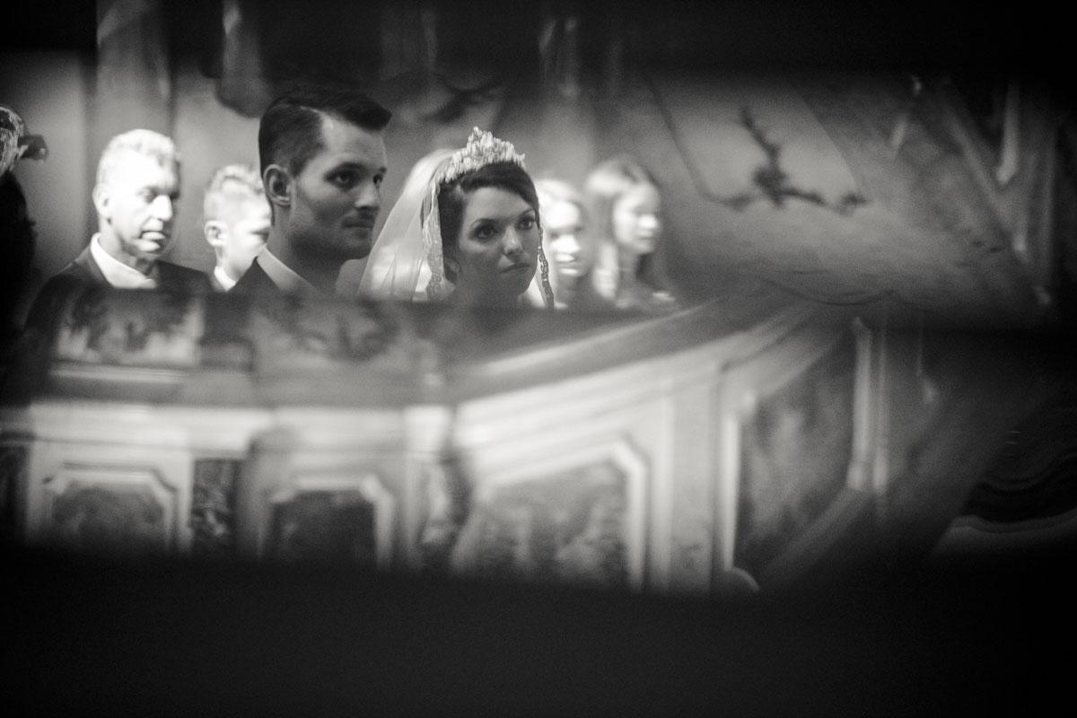 Patricia + Tom | Prinzessinnenhochzeit auf Ehreshoven - Fotografin Guelten Hamidanoglu Koeln Hochzeiten Hochzeitsfotos  369