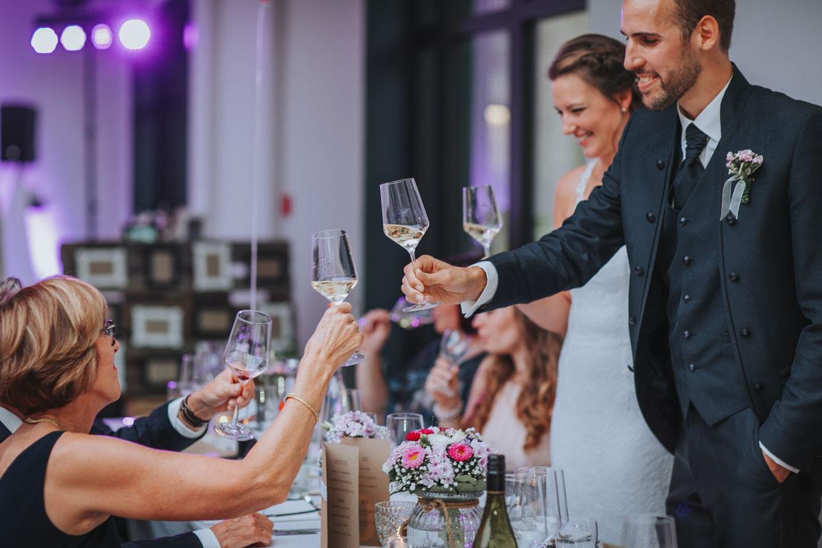 Silke + Clemens | Freie Trauung auf Gut Hohenholz - Fotografin Guelten Hamidanoglu Koeln Hochzeiten Hochzeitsfotos  387
