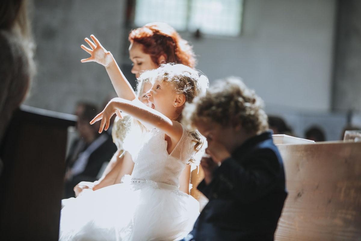 Patricia + Tom | Prinzessinnenhochzeit auf Ehreshoven - Fotografin Guelten Hamidanoglu Koeln Hochzeiten Hochzeitsfotos  392