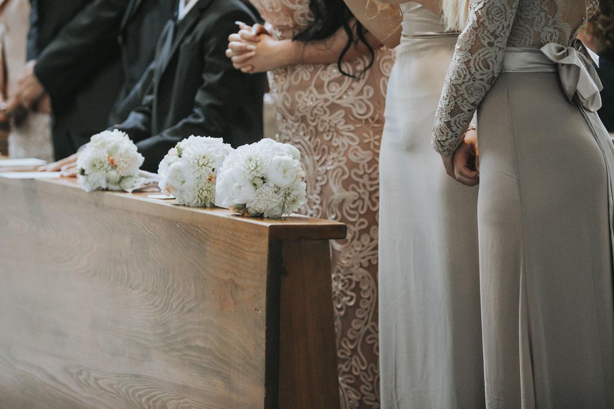 Patricia + Tom | Prinzessinnenhochzeit auf Ehreshoven - Fotografin Guelten Hamidanoglu Koeln Hochzeiten Hochzeitsfotos  398