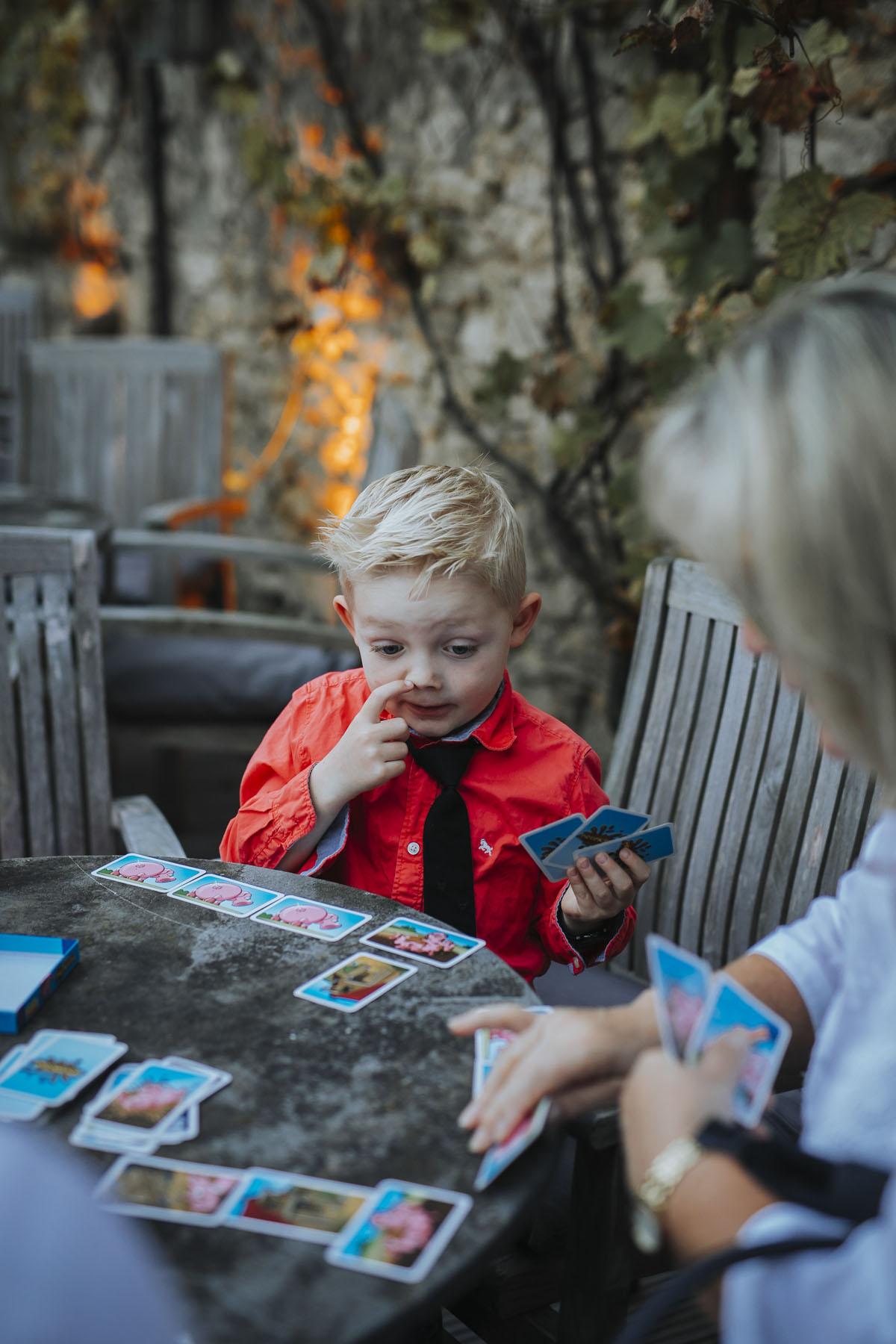 Caro + Chris | Herbstliche Hochzeit auf Hof Herzberg - Fotografin Guelten Hamidanoglu Koeln Hochzeiten Hochzeitsfotos  421