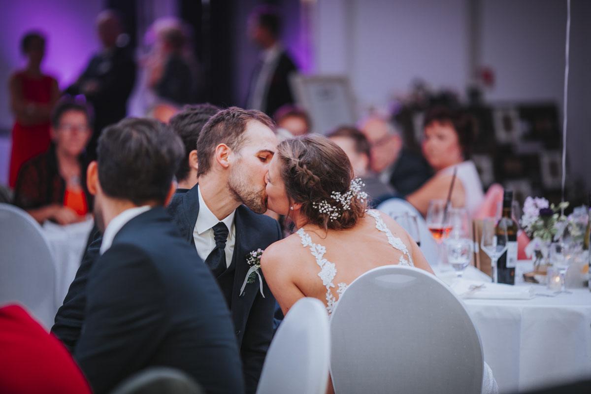 Silke + Clemens | Freie Trauung auf Gut Hohenholz - Fotografin Guelten Hamidanoglu Koeln Hochzeiten Hochzeitsfotos  438