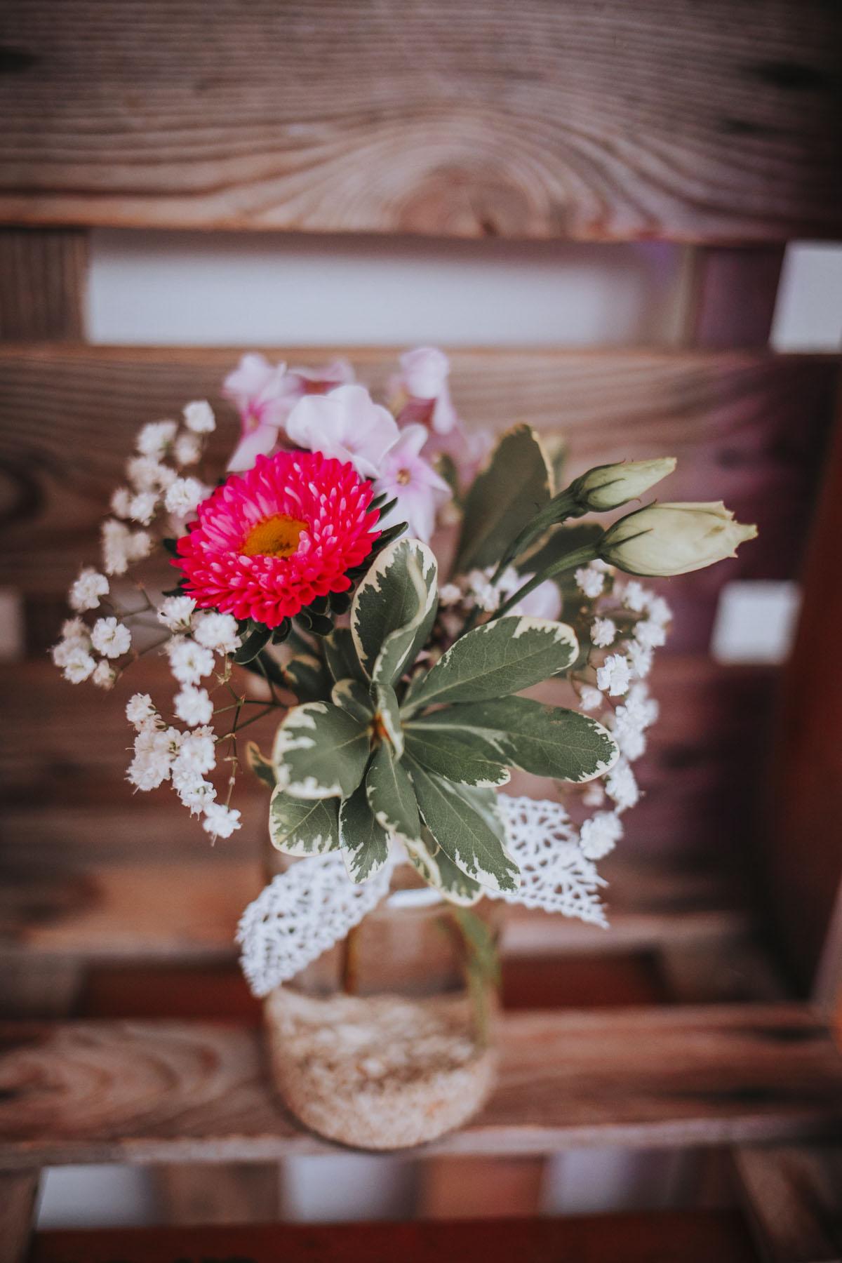 Silke + Clemens | Freie Trauung auf Gut Hohenholz - Fotografin Guelten Hamidanoglu Koeln Hochzeiten Hochzeitsfotos  445