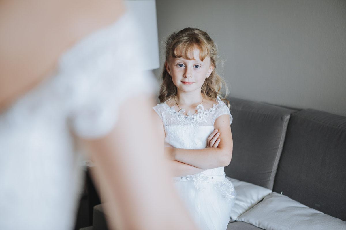 Patricia + Tom | Prinzessinnenhochzeit auf Ehreshoven - Fotografin Guelten Hamidanoglu Koeln Hochzeiten Hochzeitsfotos  451