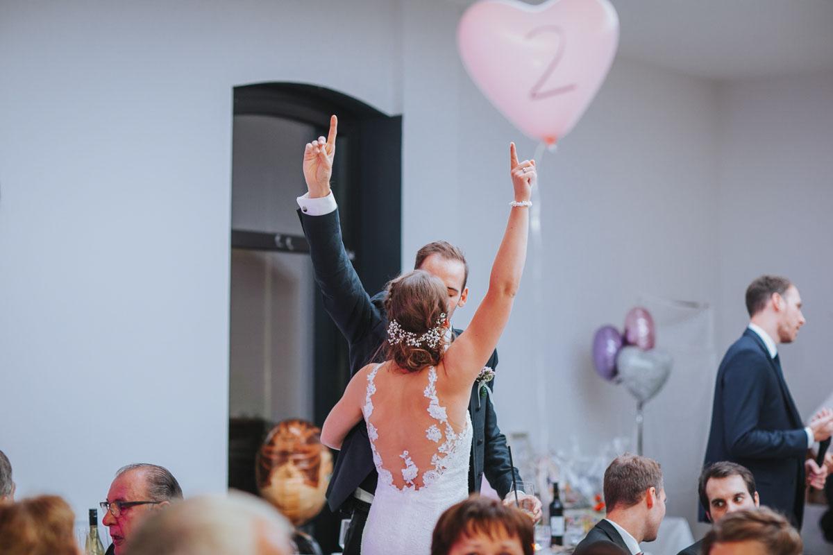 Silke + Clemens | Freie Trauung auf Gut Hohenholz - Fotografin Guelten Hamidanoglu Koeln Hochzeiten Hochzeitsfotos  474