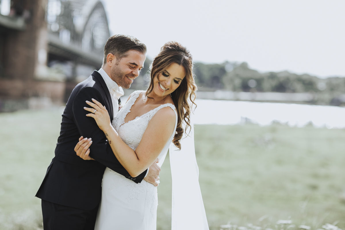 Janine+ Boris | Wir überraschen unsere Hochzeitsgäste mit dem bauwerk in Köln - Fotografin Guelten Hamidanoglu Koeln Hochzeiten Hochzeitsfotos  476