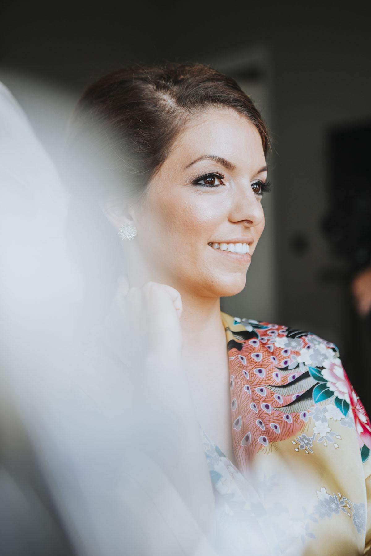 Patricia + Tom | Prinzessinnenhochzeit auf Ehreshoven - Fotografin Guelten Hamidanoglu Koeln Hochzeiten Hochzeitsfotos  477