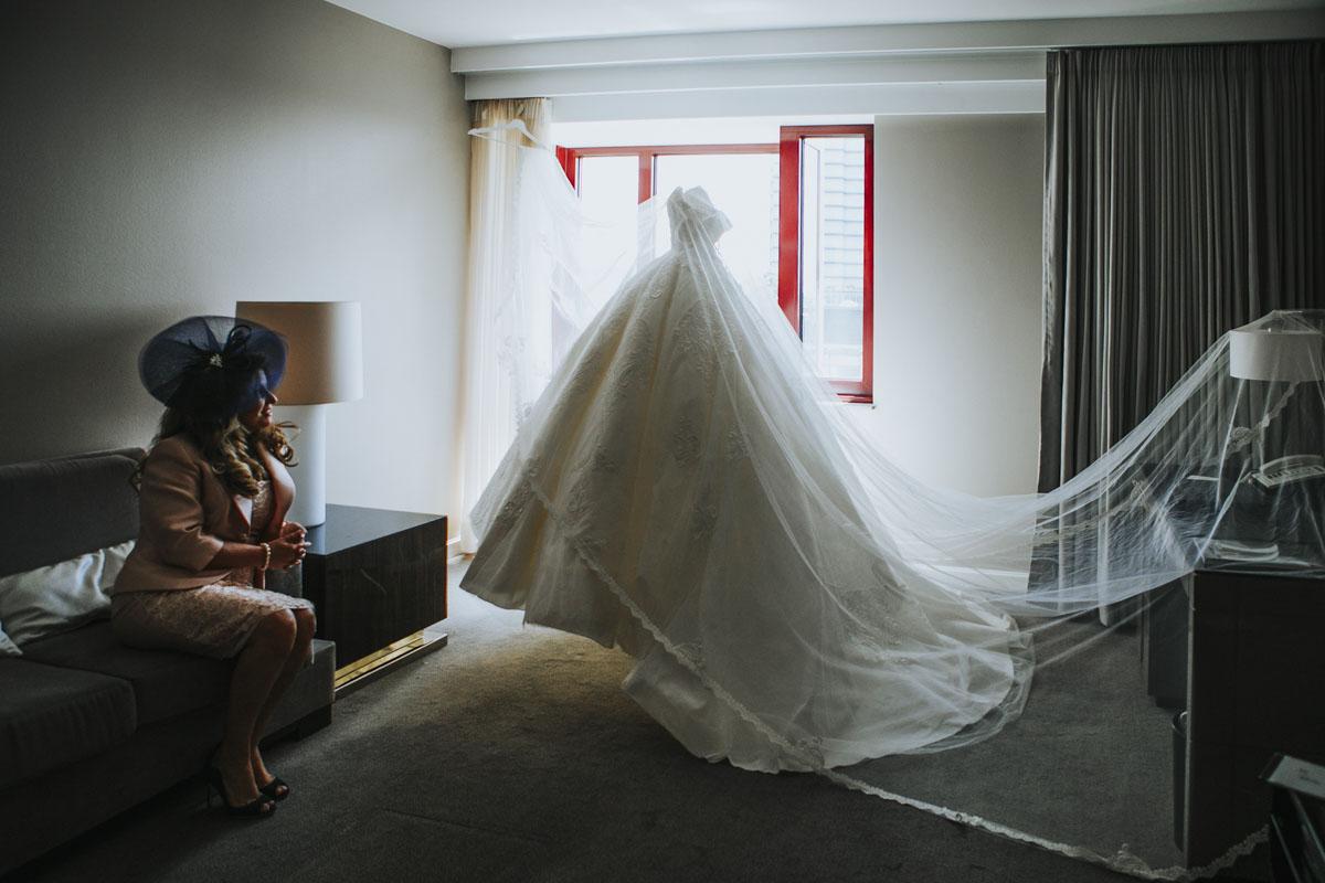 Patricia + Tom | Prinzessinnenhochzeit auf Ehreshoven - Fotografin Guelten Hamidanoglu Koeln Hochzeiten Hochzeitsfotos  480