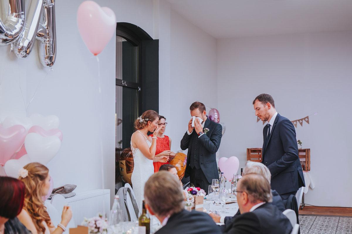 Silke + Clemens | Freie Trauung auf Gut Hohenholz - Fotografin Guelten Hamidanoglu Koeln Hochzeiten Hochzeitsfotos  483