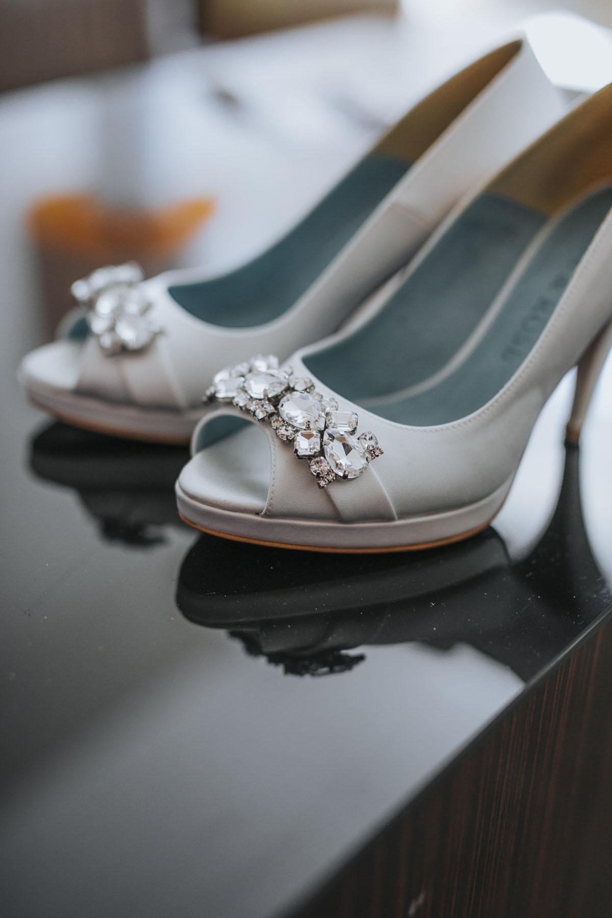 Patricia + Tom | Prinzessinnenhochzeit auf Ehreshoven - Fotografin Guelten Hamidanoglu Koeln Hochzeiten Hochzeitsfotos  484