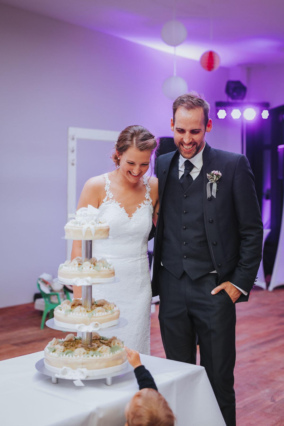 Silke + Clemens | Freie Trauung auf Gut Hohenholz - Fotografin Guelten Hamidanoglu Koeln Hochzeiten Hochzeitsfotos  491
