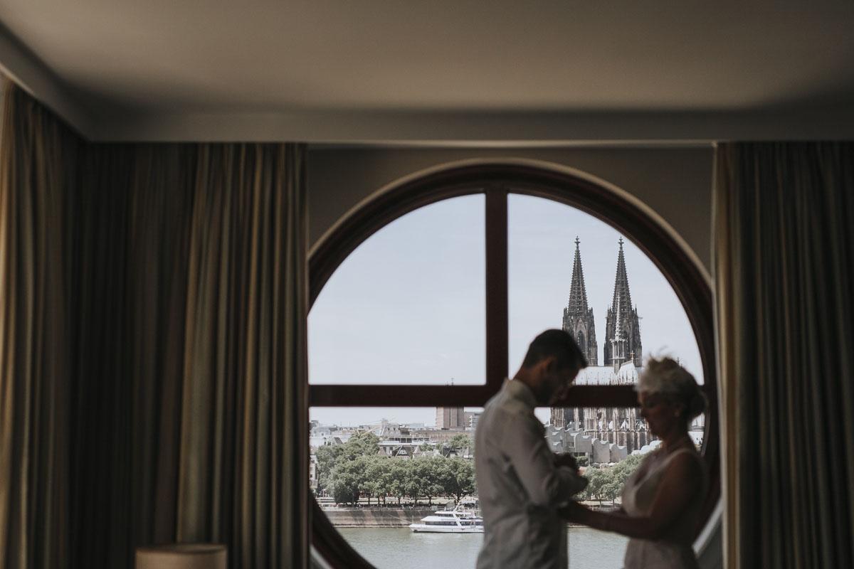 Patricia + Tom | Prinzessinnenhochzeit auf Ehreshoven - Fotografin Guelten Hamidanoglu Koeln Hochzeiten Hochzeitsfotos  511